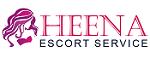 Heena Escort Service